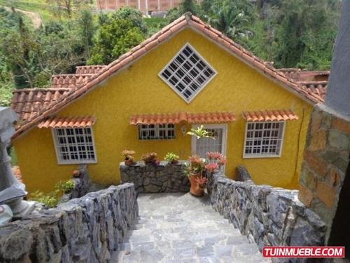 casas en venta 17-5071 marbella