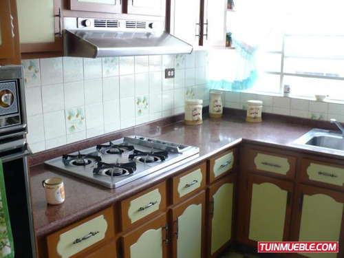 casas en venta 17-5661 rent a house la boyera
