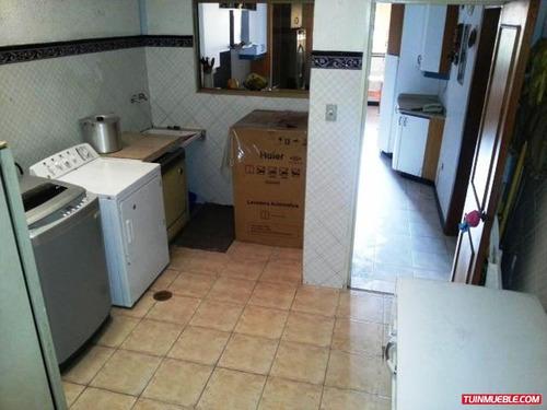 casas en venta 17-6871