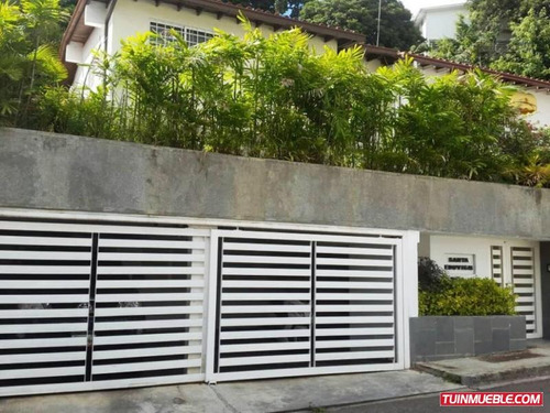 casas en venta 17-9985 rent a house la boyera