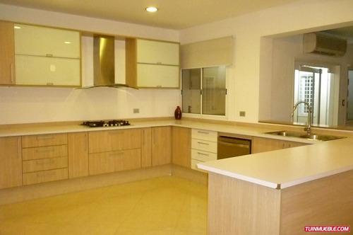 casas en venta 170.000 bs
