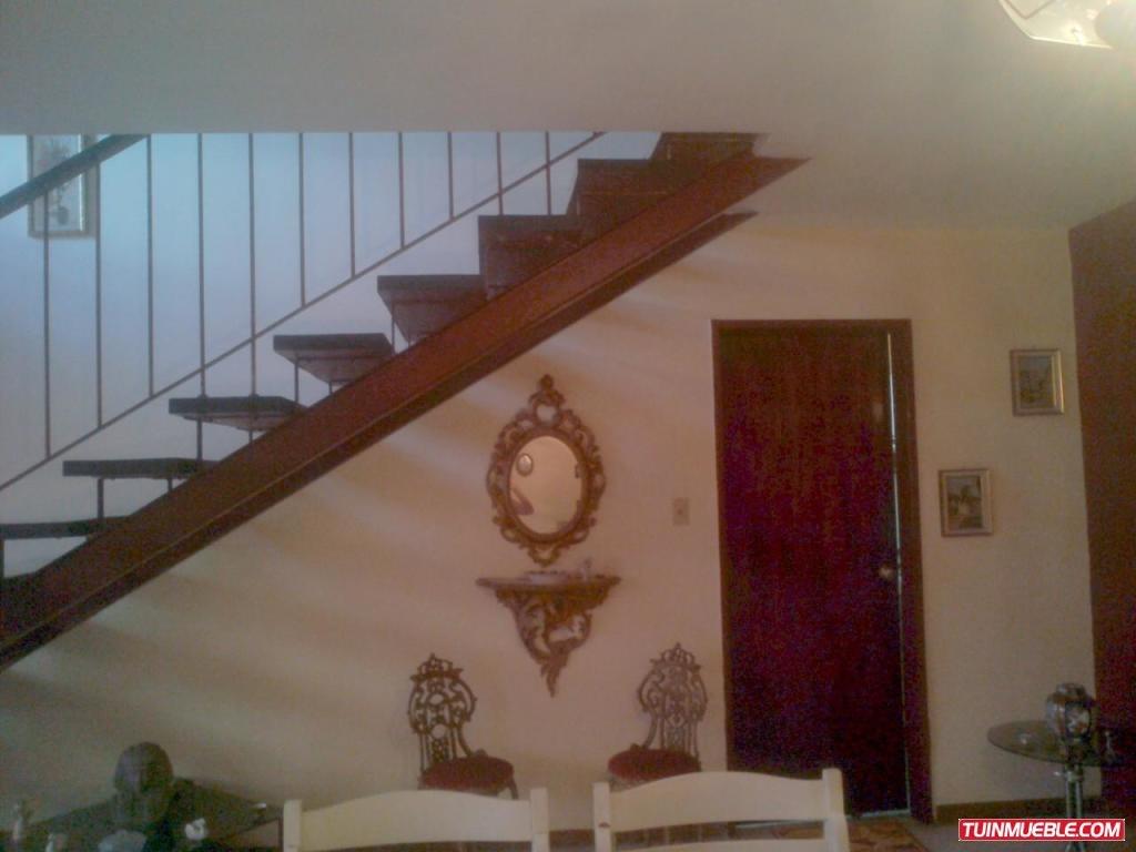 casas en venta 18-12131 david oropeza 24242806514