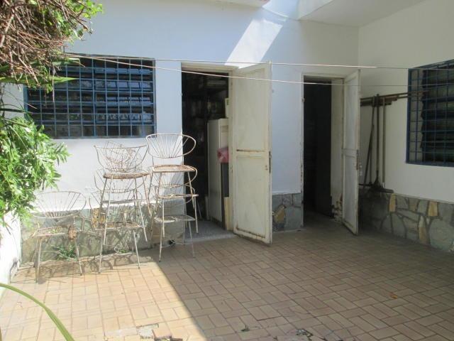 casas en venta #18-13117 josé m rodríguez 0424-1026959