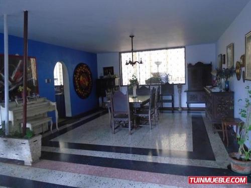 casas en venta 18-1548
