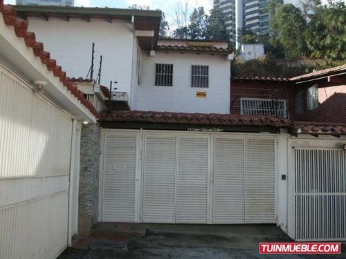 casas en venta 18-1752