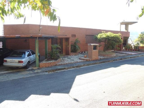 casas en venta 18-2243 rah mmrp