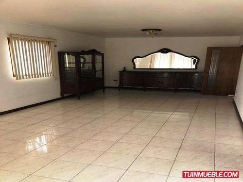 casas en venta 18-2409