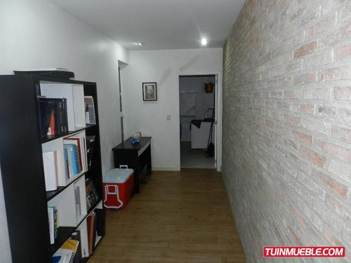 casas en venta 18-2509