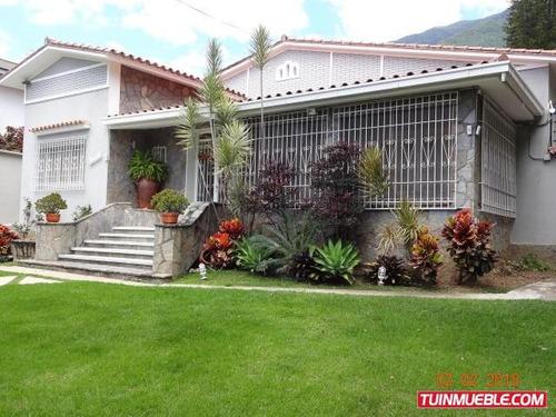 casas en venta 18-2951
