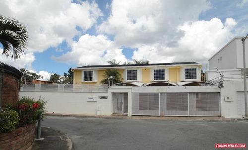 casas en venta # 18-3014 ny. 0412-232-8696
