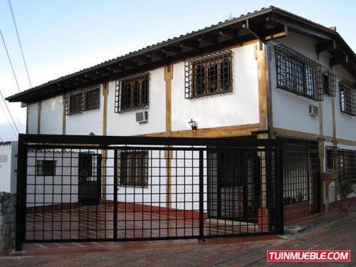 casas en venta 18-3861