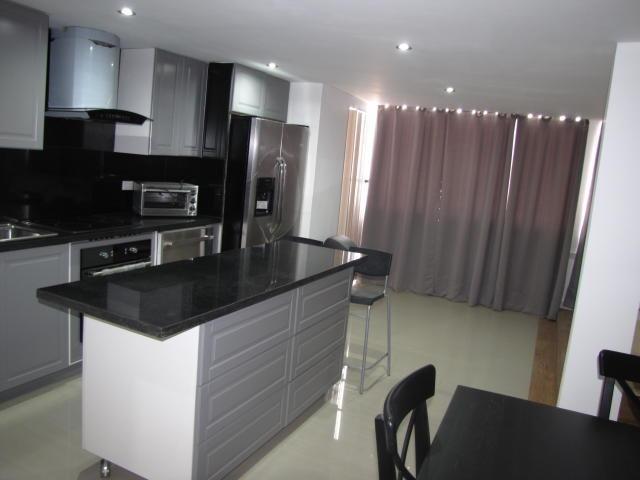 casas en venta #18-4002 josé m rodríguez 0424-1026959