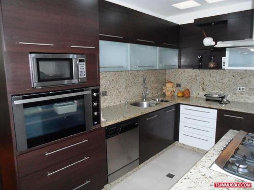 casas en venta 18-4663 rent a house la boyera