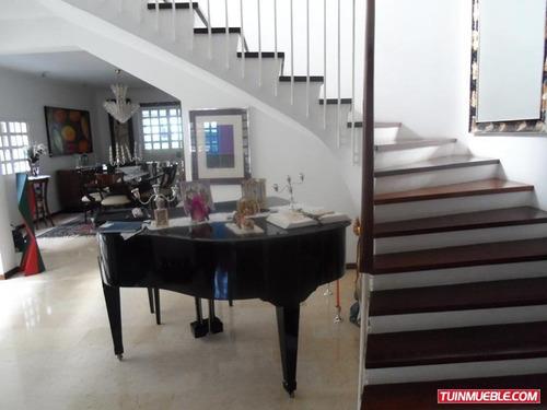 casas en venta 18-4687 david oropeza