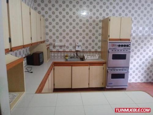 casas en venta 18-5087 rent a house la boyera
