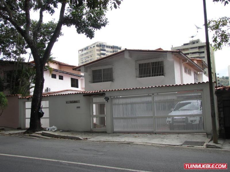 casas en venta 18-5224 rent a house la boyera