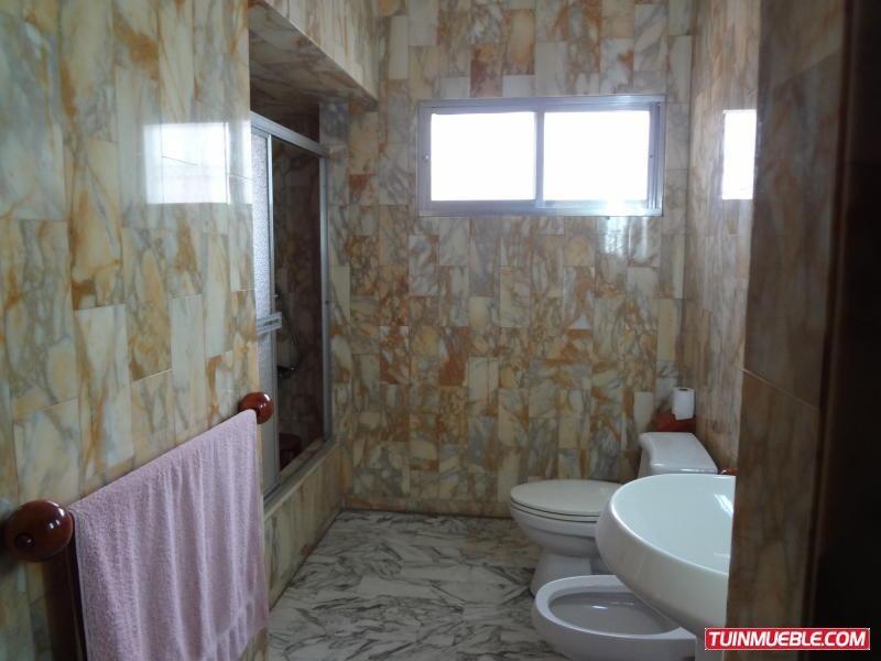 casas en venta 18-5382 rent a house la boyera