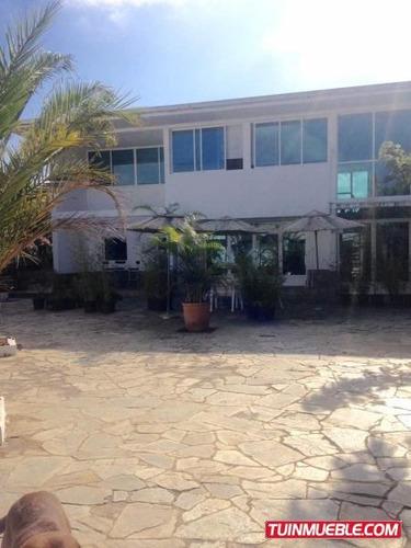 casas en venta 18-5888 rent a house la boyera