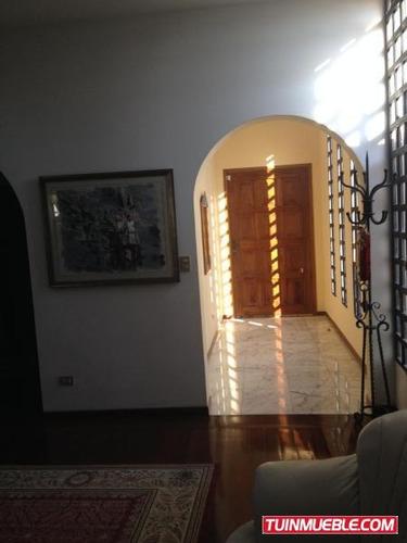 casas en venta 18-6605 rent a house la boyera