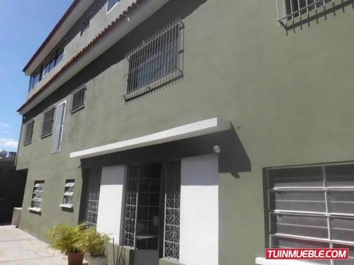 casas en venta 18-975