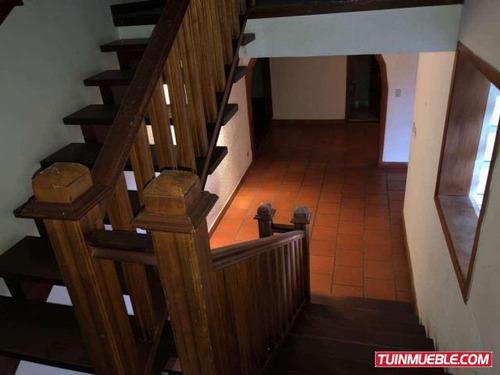 casas en venta 18-988