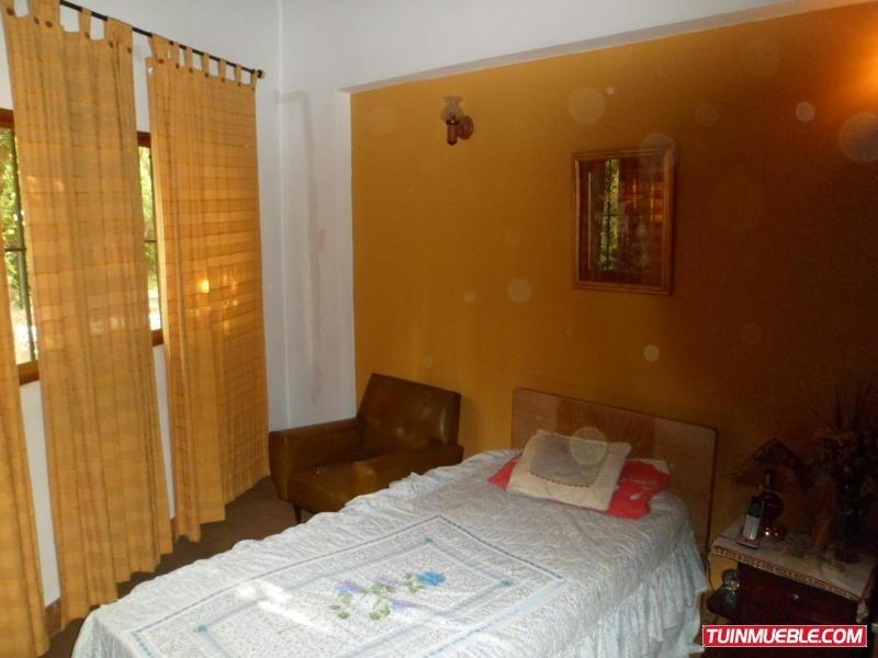 casas en venta 19-10436 josefina caro 04241566687
