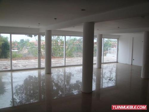 casas en venta 19-1207 rent a house la boyera