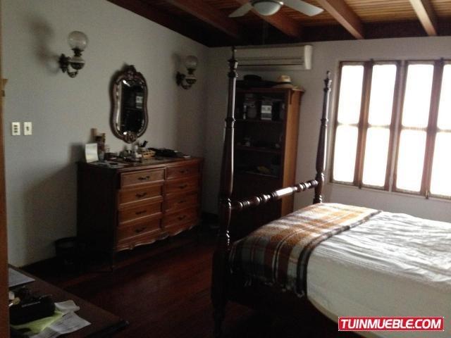 casas en venta 19-12134 rent a house la boyera