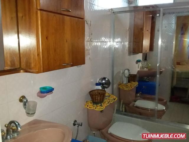 casas en venta 19-12856 yuly marval 04241209445