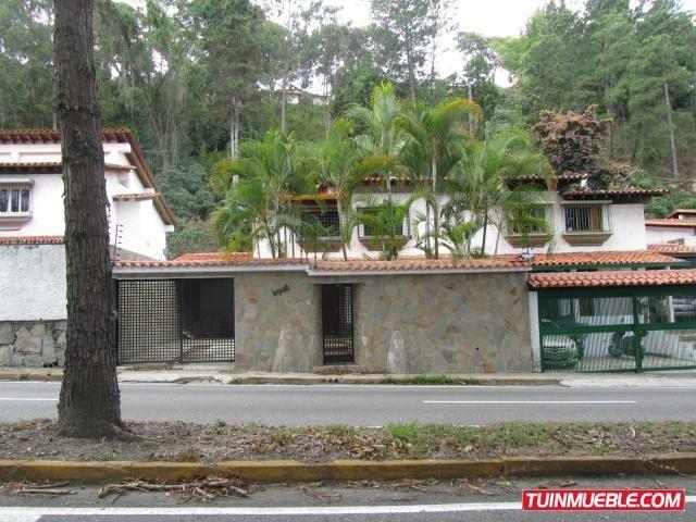 casas en venta  19-1479
