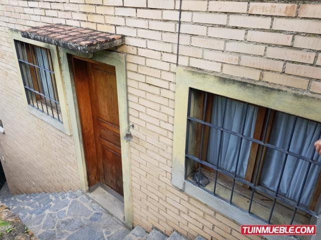 casas en venta  #19-15533 beatriz hiedra 0416-6248379