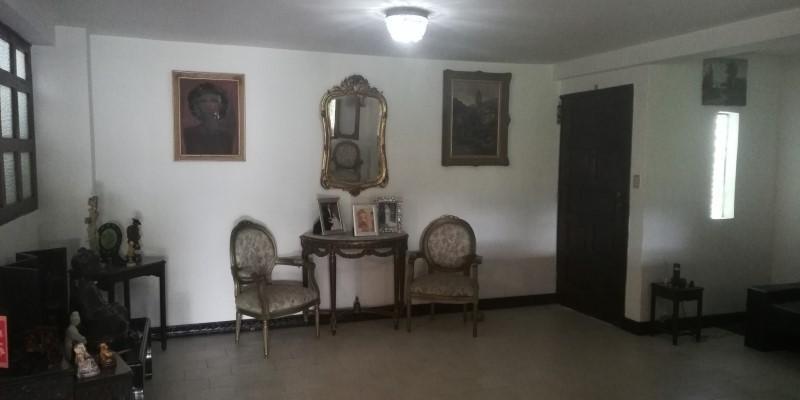 casas en venta #19-17710 josé m rodríguez 0424-1026959.