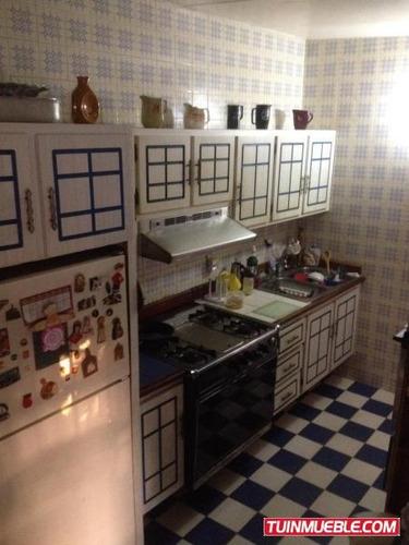 casas en venta 19-3079 rent a house la boyera