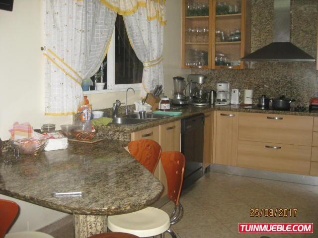 casas en venta 19-425 el cafetal