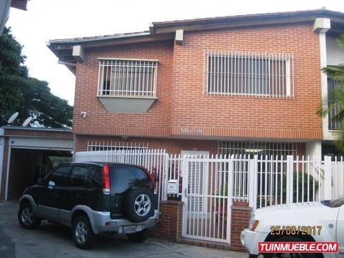 casas en venta  19-425 rent a house la boyera