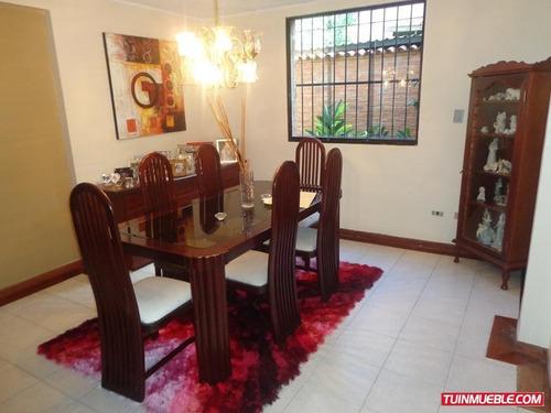 casas en venta 19-5728 rent a house la boyera