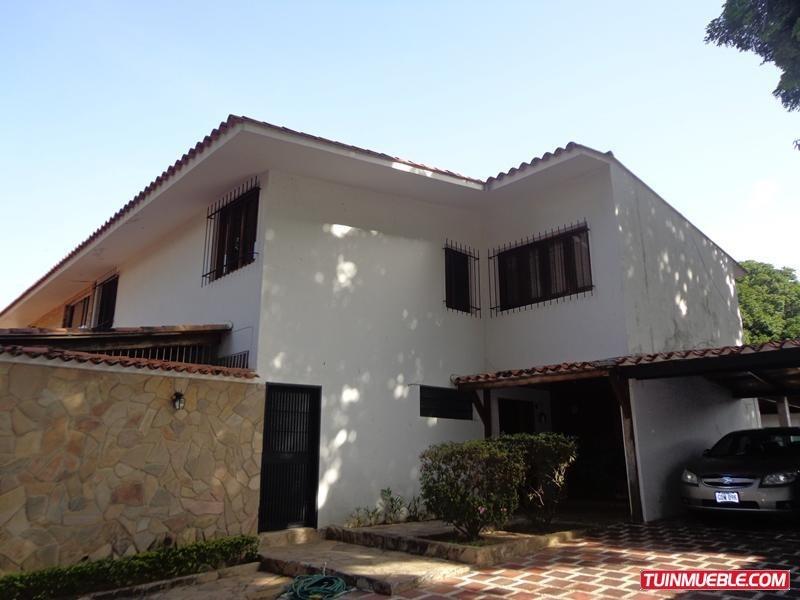 casas en venta 19-5730rent a house la boyera