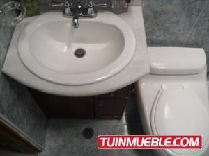 casas en venta 19-9035 yolimar benshimol 04246157978