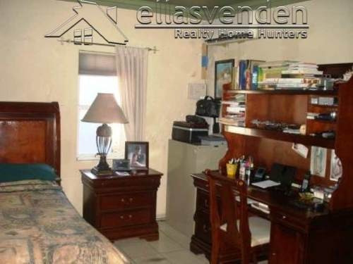 casas en venta, 2 de mayo en guadalupe pro1461