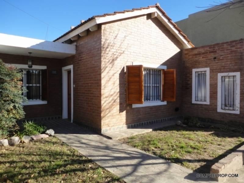 casas en venta 2 dormitorios 1 planta natania 19