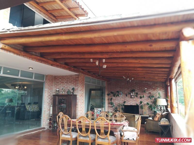 casas en venta 20-10386 rent a house la boyera