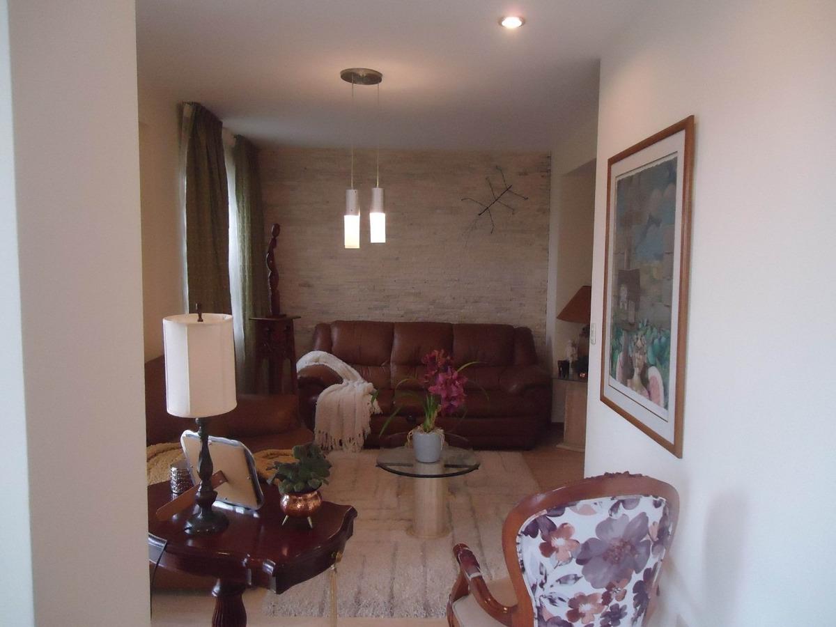casas en venta 20-1731 astrid castillo 04143448628