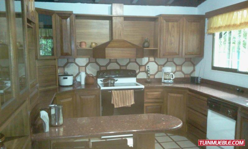 casas en venta 20-1866 rent a house la boyera