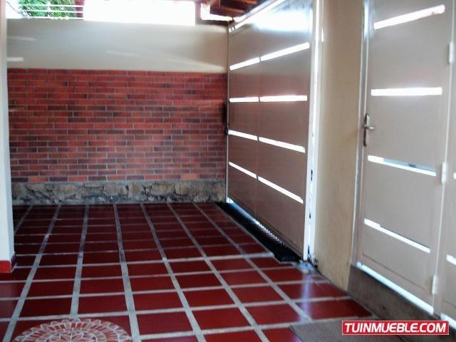 casas en venta 20-2003 rent a house la boyera