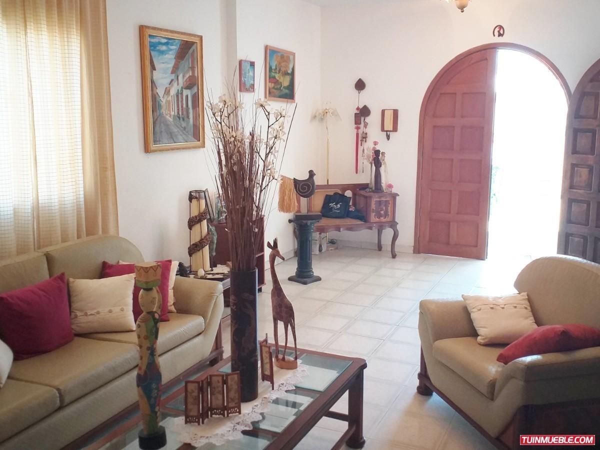 casas en venta 20-2099 astrid castillo 04143448628