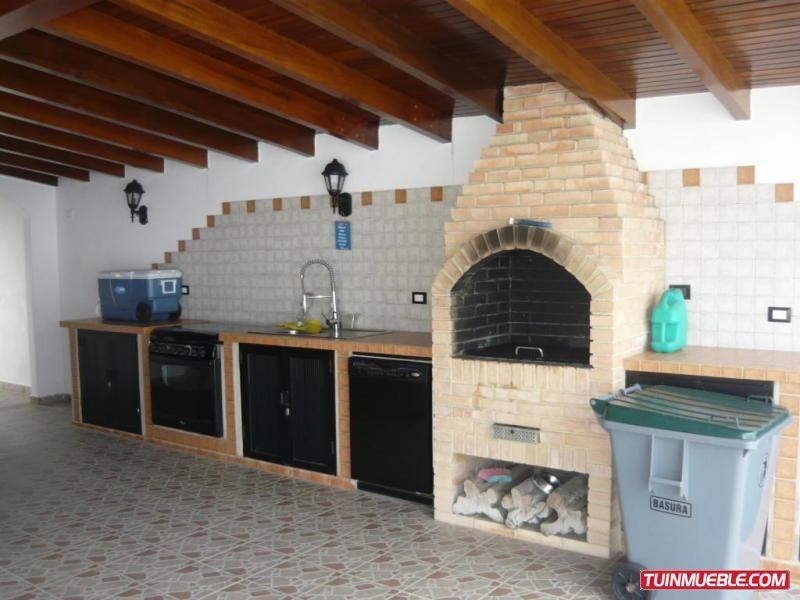 casas en venta 20-357 rent a house la boyera