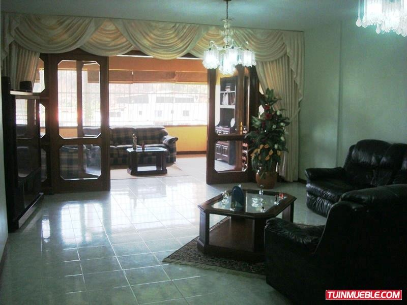 casas en venta 20-5173 rent a house la boyera