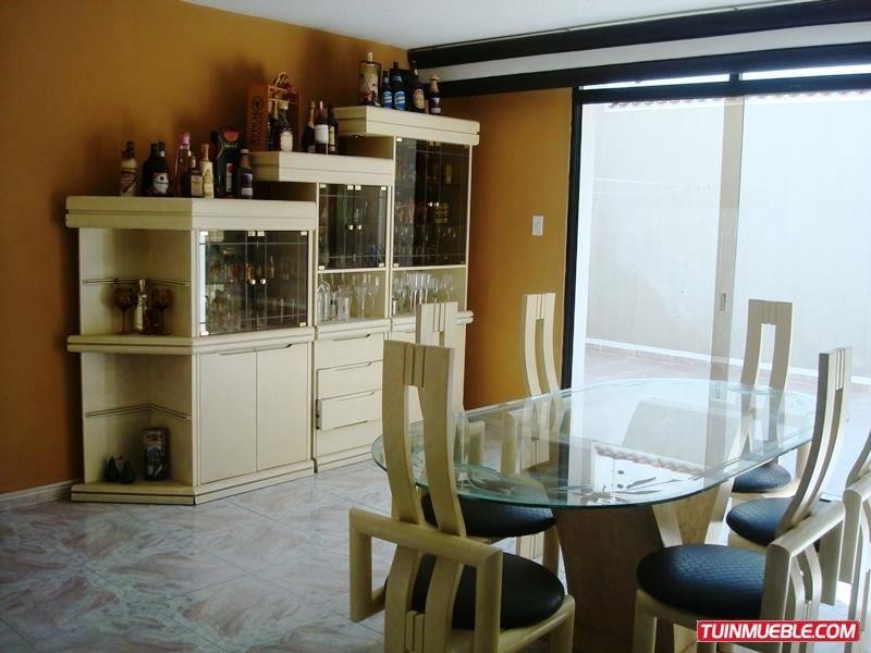 casas en venta  20-5185 rent a house la boyera