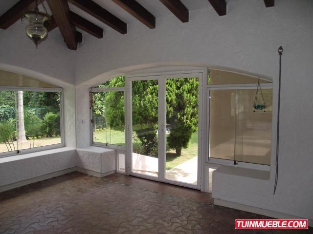 casas en venta 20-5200 rent a house la boyera