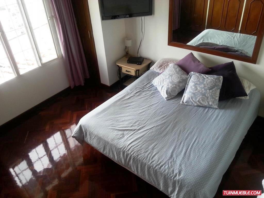casas en venta 20-6053 rent a house la boyera